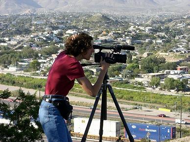 Filming in El Paso.jpg