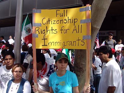 May_Day_Immigration_March_LA35.jpg