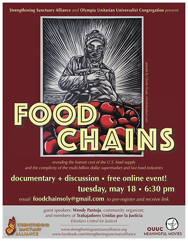 Food Chains flyer - final high res.jpg