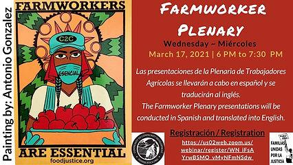 farmworker plenary.jpg