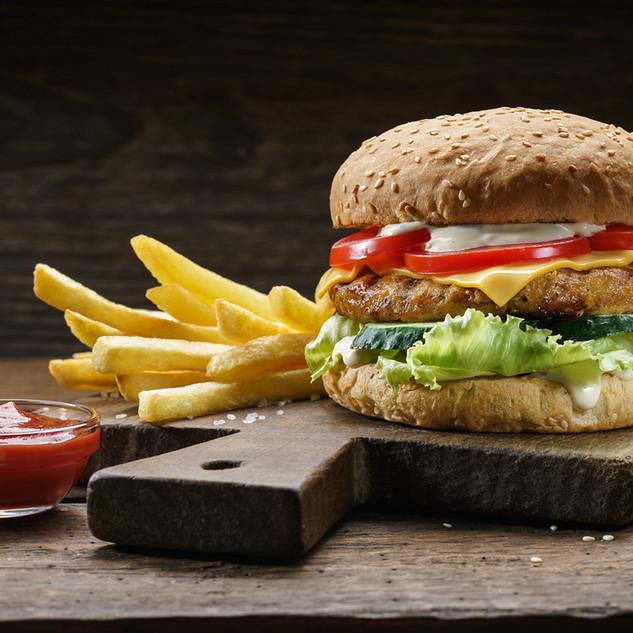 Burger photography refs-11.jpg