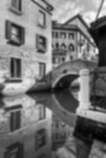Venice fine art photography-2.JPG
