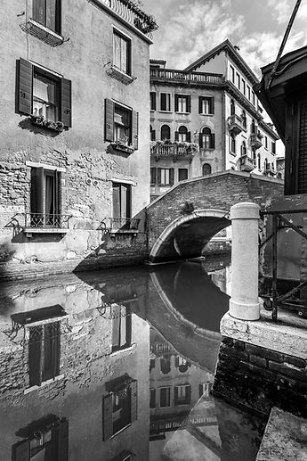 Venice fine art photography-2.JPG