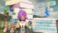 3d promotievideo laten maken 3d animatie promotievideo laten maken promotievideo laten maken voor web promotievideo laten maken voor youtube, Magic Eye Studio Amsterdam