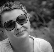 Aylin Ari Sensoy, producer and client maneger at magic eye studio amsterdam