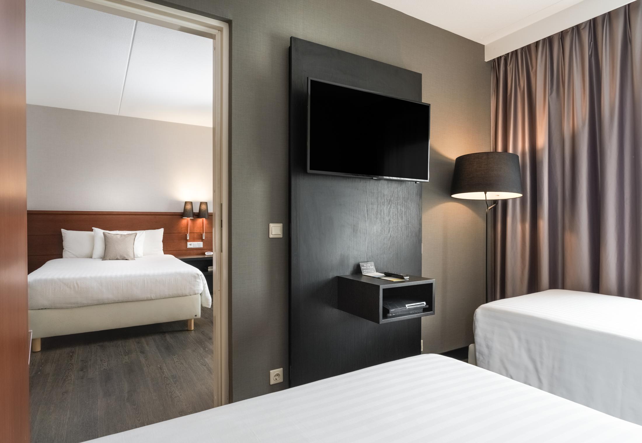 Hotel Photography-Hotel Fotograaf-7