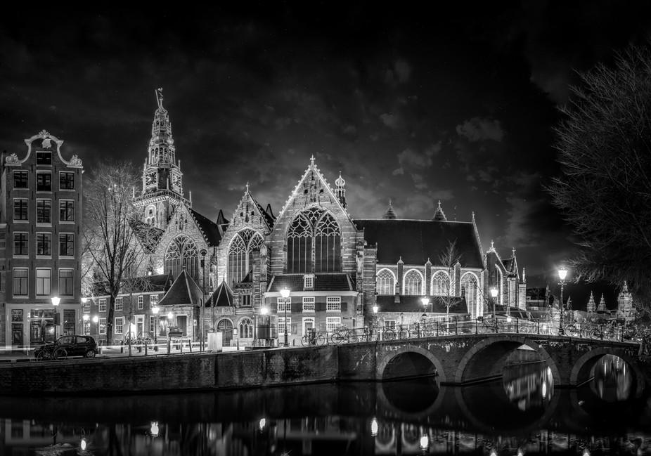 Fine Art Photos_Amsterdam_Kaan SENSOY-11