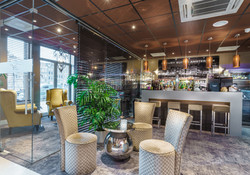 Luxury Suites Amsterdam-12