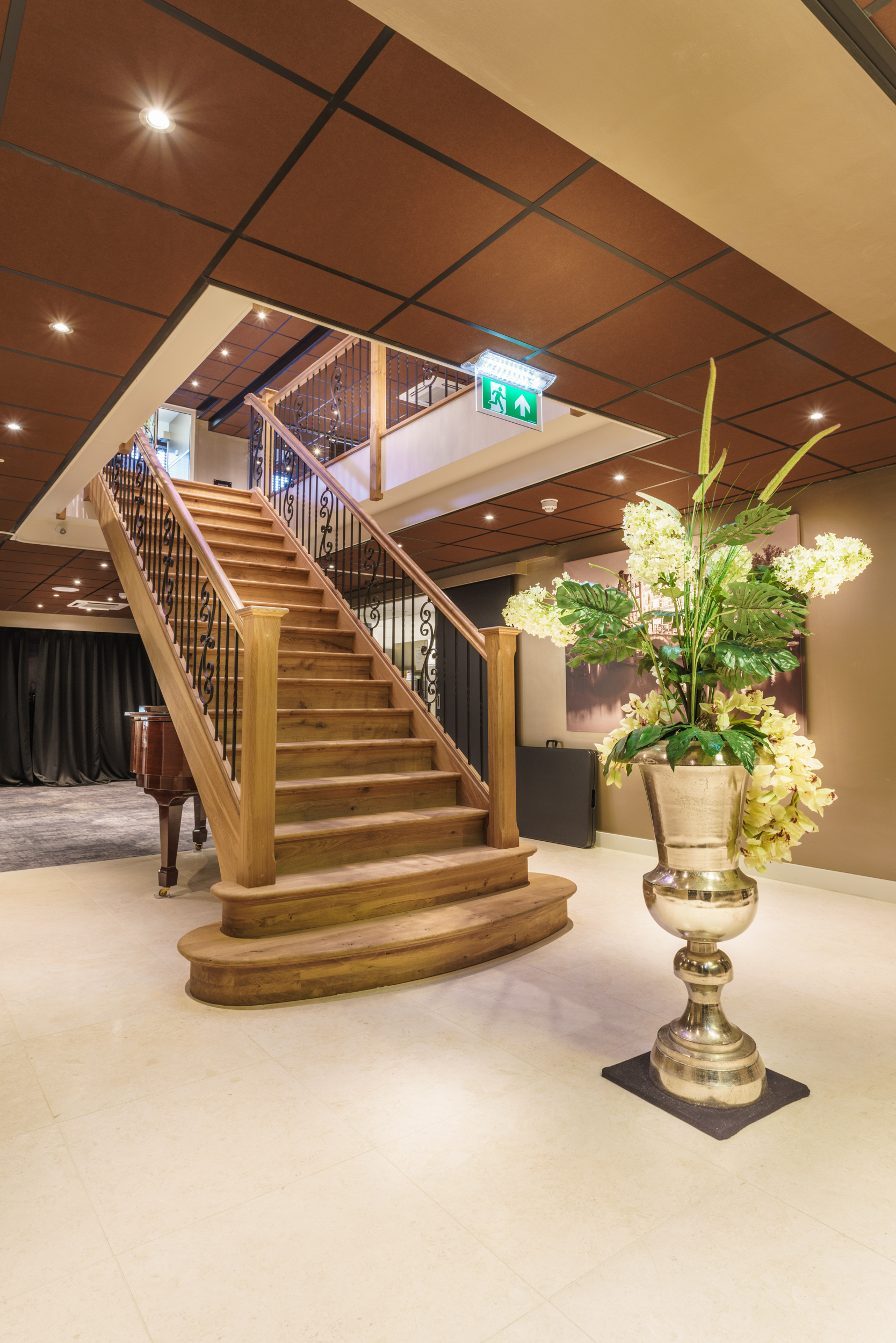 Luxury Suites Amsterdam-15