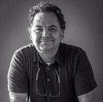 Kaan Sensoy, owner, Creative Director,CGI and Photographer at magic eye studio amsterdam