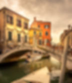 Best Venice photos. Venice Fine art Photography, limited edition, signed, embosed, fine art prints, photography, Venice, italy, top photos, to buy, to sell, print, original, gondolla, sunset