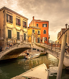 Best Venice photos. Venice Fine art Photography, limited edition, signed, embosed, fine art prints, photography, Venice, italy, top photos, to buy, to sell, print, original, gondolla, sunset