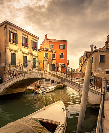 Venice fine art photography-1.JPG