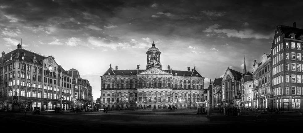 Fine Art Photos_Amsterdam_Kaan SENSOY-14
