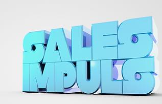 3D animatie laten maken, 3d animation, animatie maken