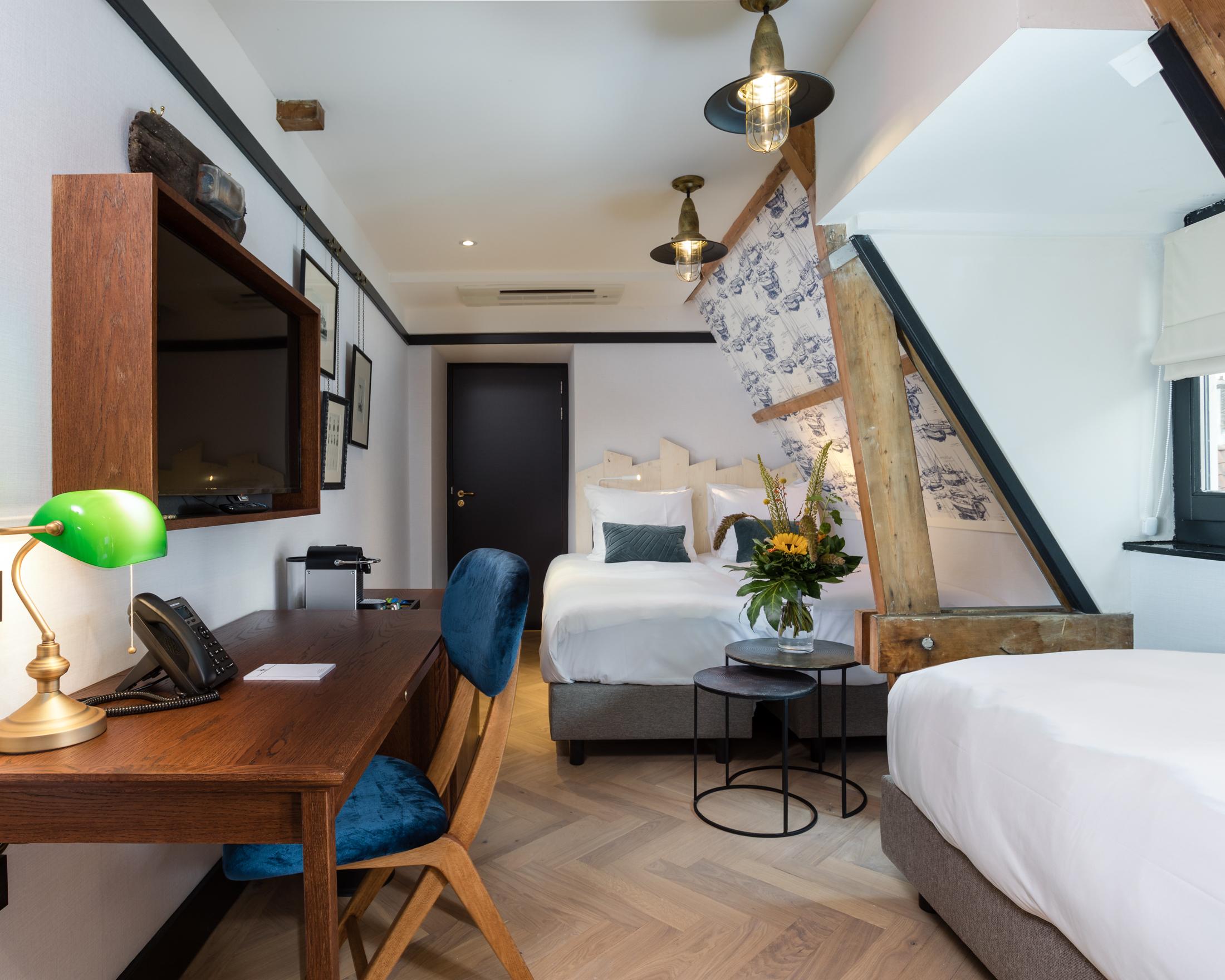 Hotel Photography-Hotel Fotograaf-30