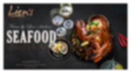 De Beste Food Fotografie en Top Retaurants of Amsterdam food Poster design. Liens Kitchen Food Poster. De beste kwalitijt food fotos en poster design voor Horeca. Luxury food design and photography. Famous food photographer Kaan Sensoy and Magic Eye Studio Amsterdam.