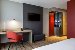 Hotel Photography-Hotel Fotograaf-10