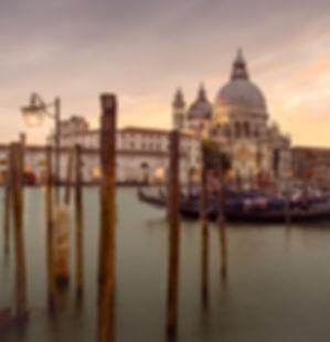 Venice fine art photography-4.JPG
