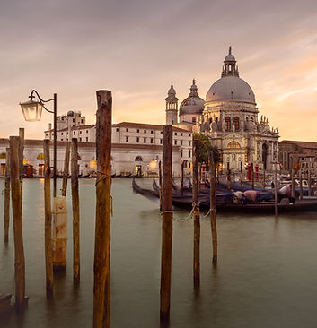 The Best Venice photos. Sunset in Venice, Italy. Venice Fine art Photography, limited edition, signed, embosed, fine art prints, photography, Venice, italy, top photos, to buy, to sell, print, original, gondolla, sunset