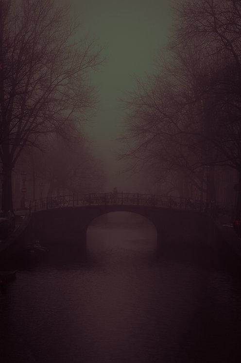 Moody Amsterdam II