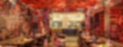 FOTOGRAAF IN AMSTERDAM. Good Horeca Photoshoot at Happyhappyjoyjoy Amsterdam. Professional fotograaf voor HORECA fotografie, Fotoshoot voor Horecas, Photography for Restaurants and cafes, Photoshoot for interior and exteriors, professional photographer