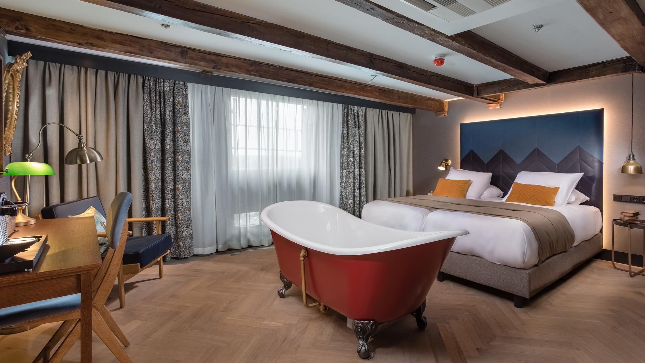 Hotel Photography-Hotel Fotograaf-8