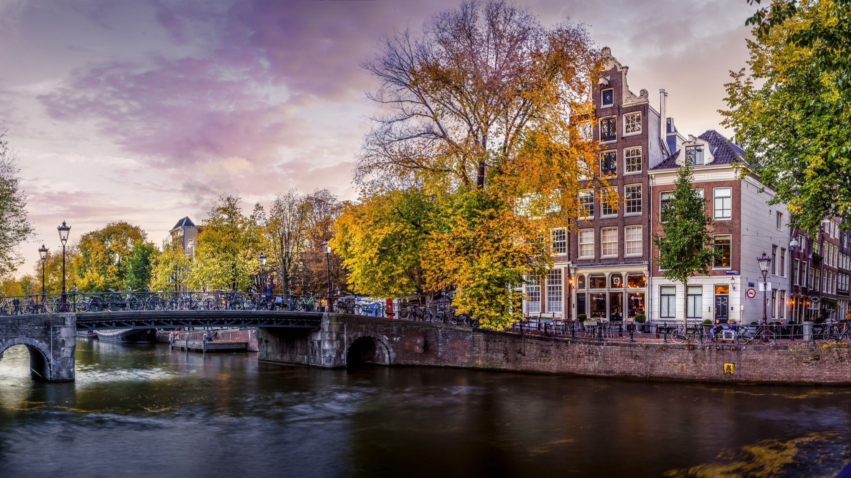 Fine Art Photos_Amsterdam_Kaan SENSOY-29