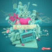 digital art, composition, 3d, 2d, fotografie, motion design, digital art, foto manipulation, 3d and 2d composition, design, web, online, facebook design, poster design, poster, web art, photoshop, 3d render, Magic eye studio Amsterdam, kaan sensoy, 3d art