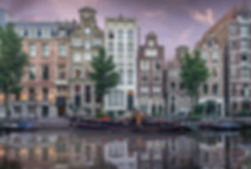 Hoxton Hotel Amsterdam. Hotel fotograaf, Fotografie Amsterdam, Hotel Fotograaf, Restaurant Fotograaf, Hotel fotografie Amsterdam, HORECA, Food fotos, Food photographer, Meeting rooms en Event place fotos, Professional Photographer, Amsterdam, Nederlands