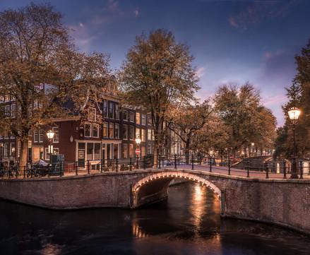 Fine Art Photos_Amsterdam_Kaan SENSOY-27