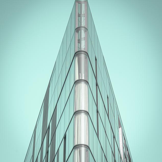 Architecural-and-Interior-design-Photogr
