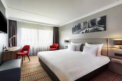 Hotel Photography-Hotel Fotograaf-13