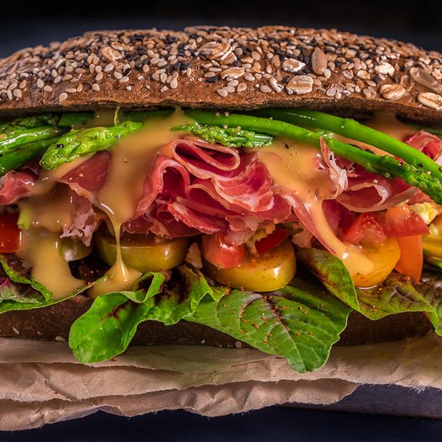 Burger photography refs-6.jpg