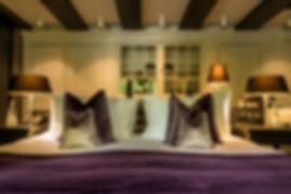 Interior en exterior fotografie, Interior fotograaf, architectural fotografie, architectural fotograaf, Interior photografer, Architertural Photographer, kaan Sensoy, Hotel fotoshoot, fotograaf, horeca, fotografie,