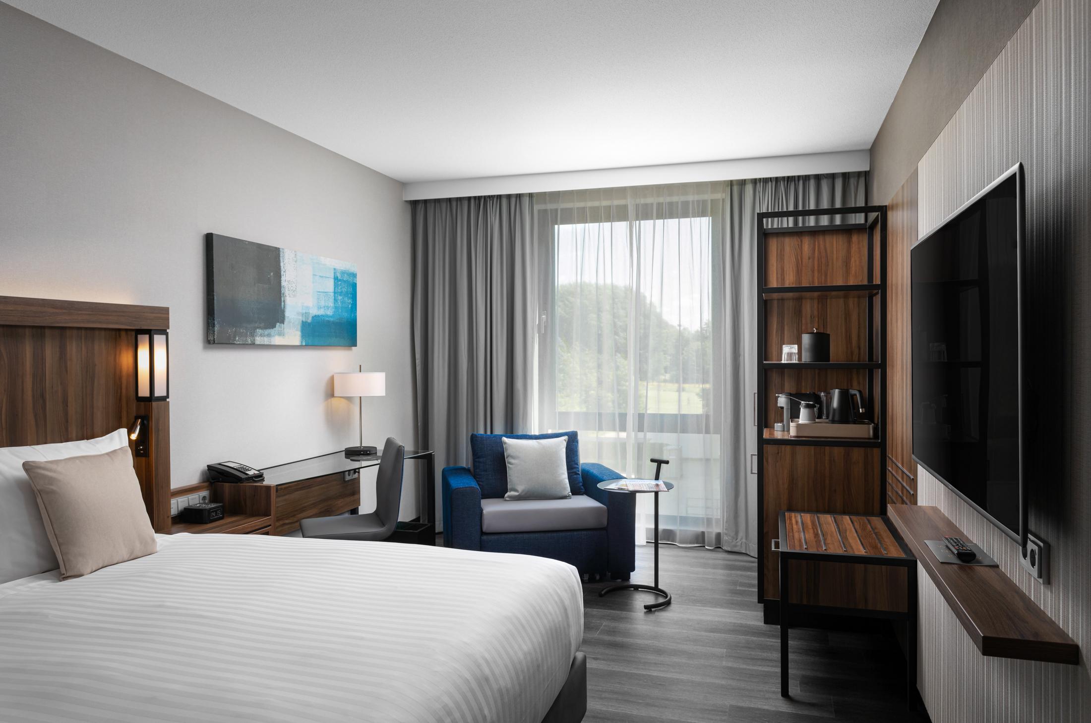 Hotel Photography-Hotel Fotograaf-21
