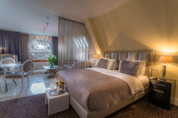 Luxury Suites Amsterdam-2