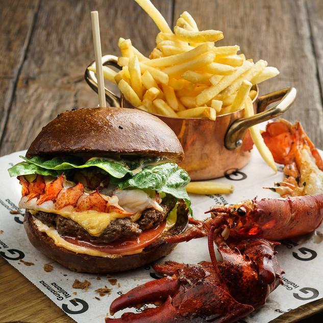Burger photography refs-15.jpg