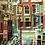 Thumbnail: Cubic Singel