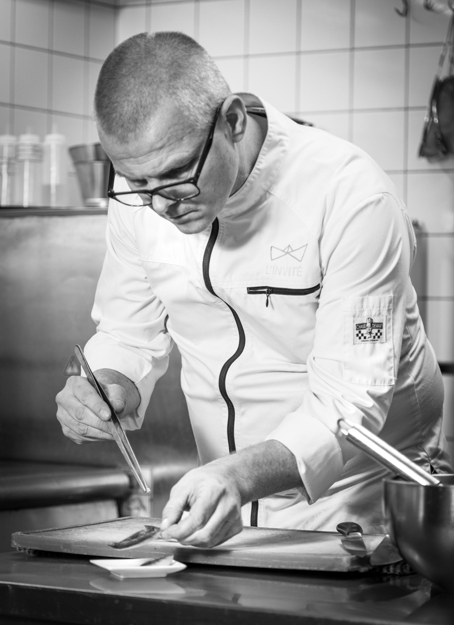 LINVT chef Portrait photography-12