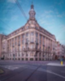 Hotel Photography-Hotel Fotograaf-2.jpg