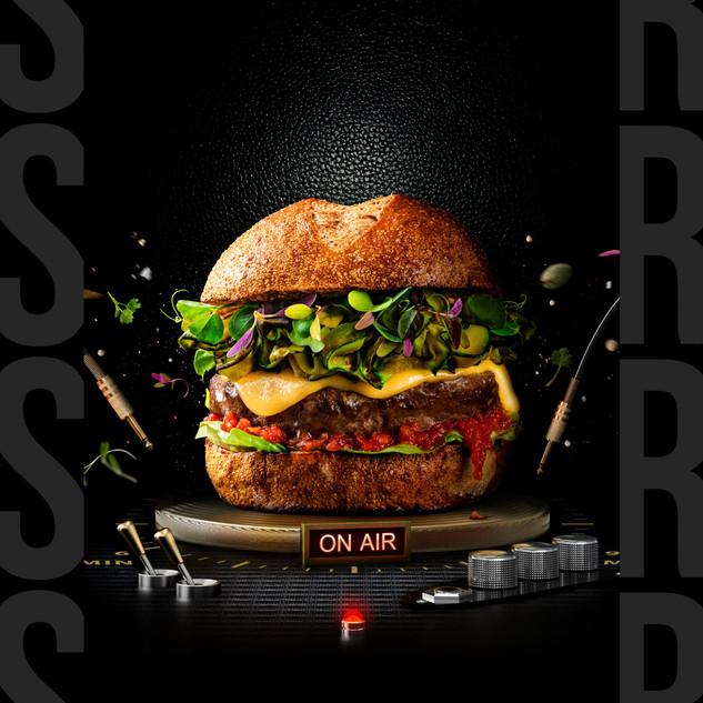 Burger photography refs-9.jpg