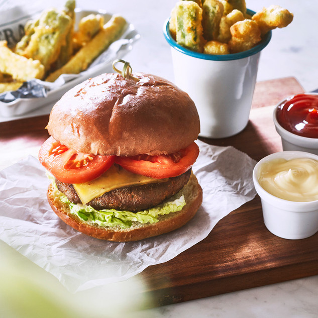 Burger photography refs-7.jpg