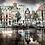 Thumbnail: Cubic Herengracht