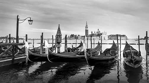 Venice fine art photography-3.JPG
