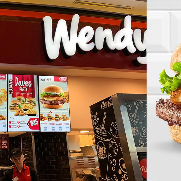 Burger photography refs-13.jpg