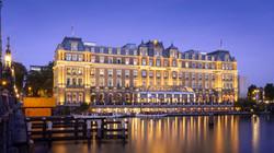 Amstel Hotel-3