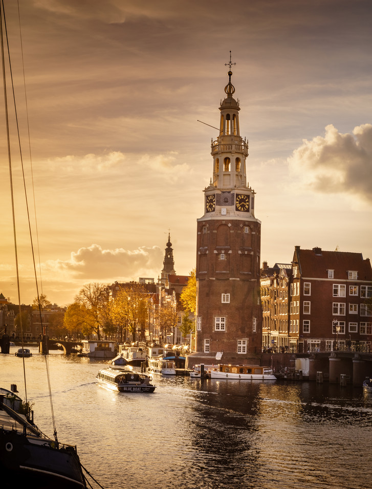 Fine Art Photos_Amsterdam_Kaan SENSOY-31