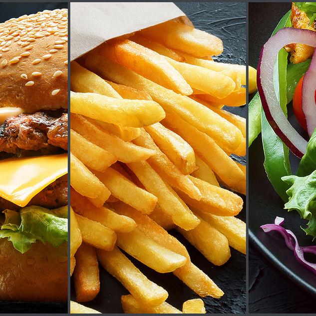 Burger photography refs-12.jpg