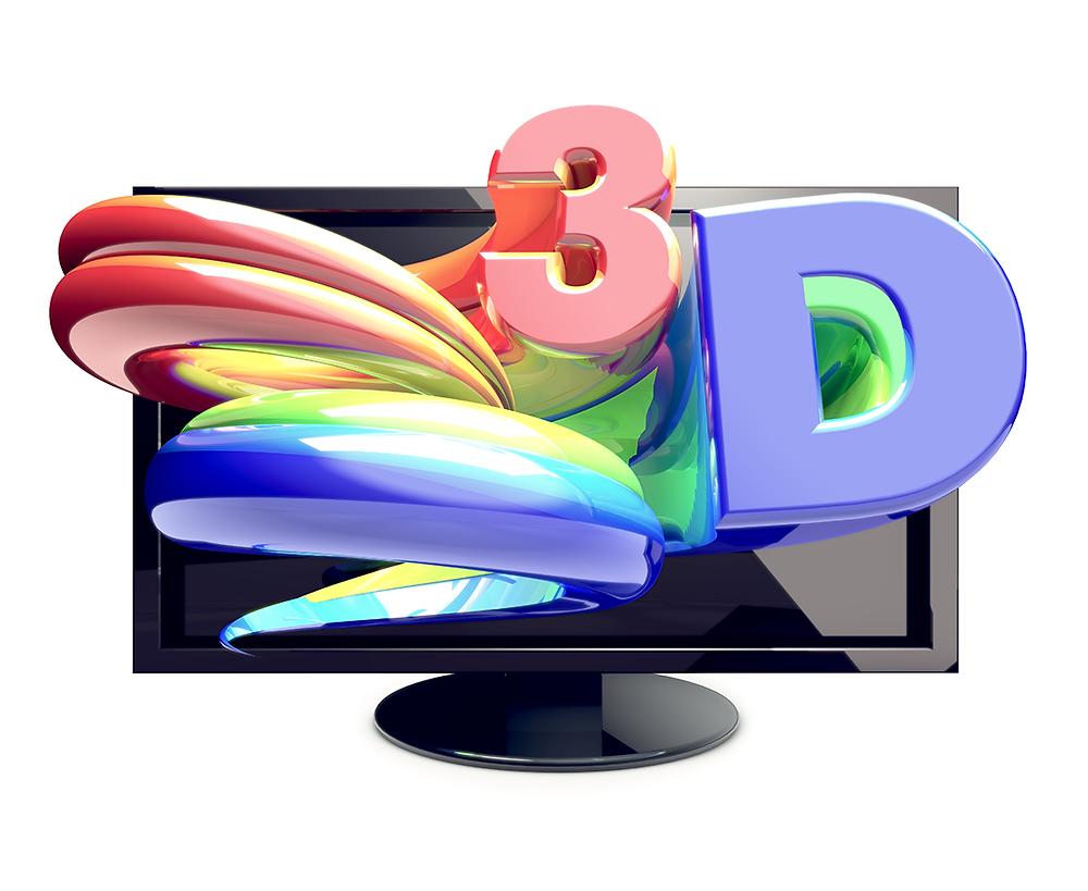 3d animatie voor online promo door Magic Eye Studio Amsterdam